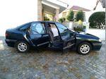 Renault Laguna Rt1.8 gasolina/gpl foto 1