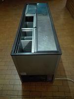 Botelheiro frigorífico foto 1