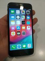 iPhone 7 - 32GB - Como novo foto 1