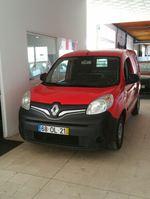 Renault Kangoo 1.5 2014 Iva Dedutivel foto 1