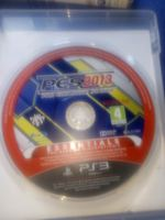 Jogos de PS3 foto 1