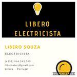 Serviços de Electricidade foto 1