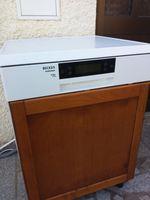 Vendo makina de lavar louça em ótimo estado foto 1