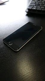 Iphone 6 como novo foto 1