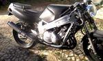 Moto foto 1