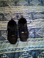 Vendo sapatilhas para homem foto 1