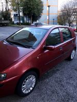 Fiat Punto versao Hlx foto 1
