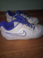 Tênis Nike foto 1