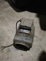 Motor trifásico foto 1