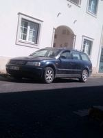 Vendo carrinha Volkswagen em muito bom estado foto 1