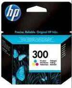 Tinteiros HP 300 foto 1