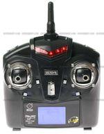 Radio controlo wl toys foto 1