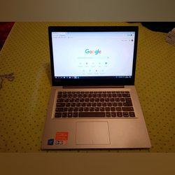 Portátil Lenovo foto 1