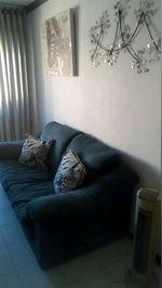 Apartamento t2 em Portimão foto 1