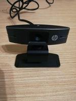 Webcam HP foto 1