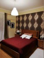 Apartamento T2 Póvoa de Santo Adrião foto 1
