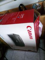 Vendo.impressoranova.com.garantia.marca.canon foto 1