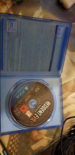 Resident evil 7 biohazard foto 1