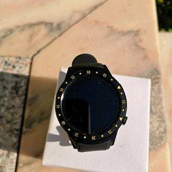 Novo.Smartwatch GPS/SIM Card foto 1