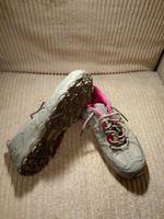 sapatilhas número 38 em bom estado foto 1
