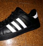 Adidas Superstar foto 1