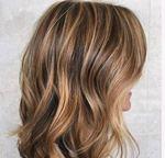 Hair Stylist / Cabeleireira Domicílio foto 1