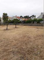 Vendo terreno pronto a construir tudo legaizado em Brejos de Azeitao Lourenço perto a aersete o telef 967661572 o proprio foto 1