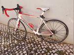 Bicicleta Cannondale foto 1