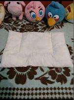 Almofadas para bebé/crianca foto 1