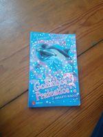 livro n°1 dos golfinhos prateados foto 1