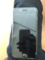 Vendo ou troco IPhone 8 Plus como novo foto 1
