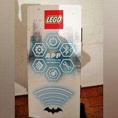 Carro lego batman foto 1