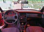 Audi 80 turbo diesel foto 1