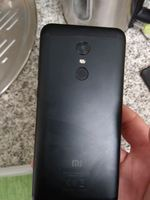 Vendo Xiaomi redmi 5 plus foto 1