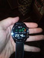 Huawei p smart 2019 +huawei watch gt foto 1
