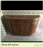 Mobília de casa conjunto ou em separado foto 1