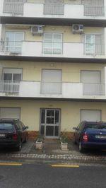 Apartamento Ferias Fuseta Algarve foto 1