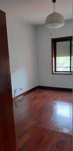 Arrendo apartamento T1+1 Matosinhos foto 1