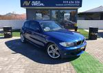 BMW 123d Bi-turbo 204cv Pack M foto 1