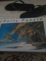Puzzle foto 1