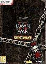 Dawn of War II: Retribution - Collector's Edition foto 1