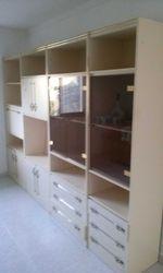 movel estante de sala foto 1