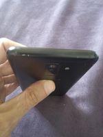 Samsung A6+ 32 gb foto 1