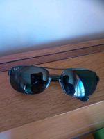 Óculos ray ban polarizado foto 1