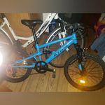 Bicicleta de criança negociavel foto 1