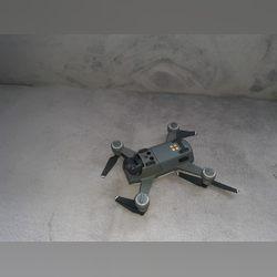 Vendo drone Dji foto 1