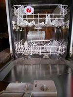 Máquina de lavar louça foto 1