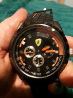 Relógios de homem e senhora alguns novos 5€ cada foto 1