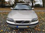 Vendo Volvo V70 T5 2319cc de 250CV Gasolina foto 1