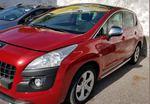 Peugeot 3008 1.6 HDI 2009 foto 1